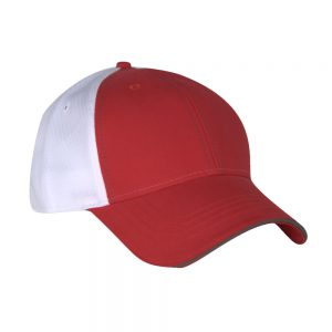 weather-resistant-nylon-cap